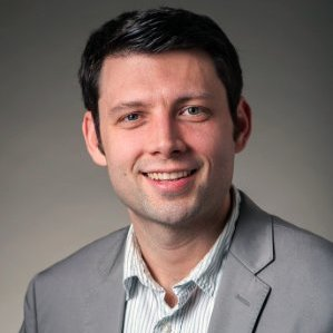 Gregory Abazorius profile photo