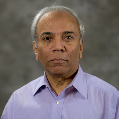 Mohammed Anwaruddin profile photo