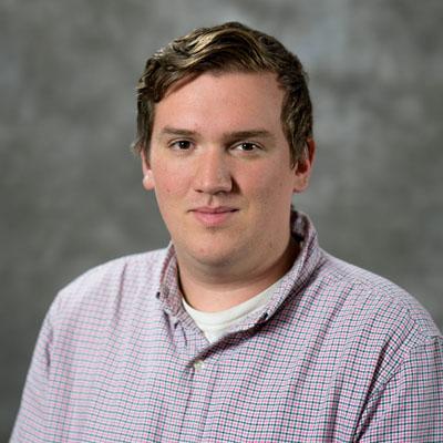 Ryan Bakinowski profile photo