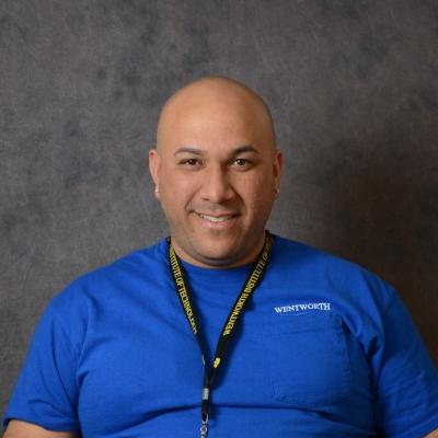 Juan Beato profile photo