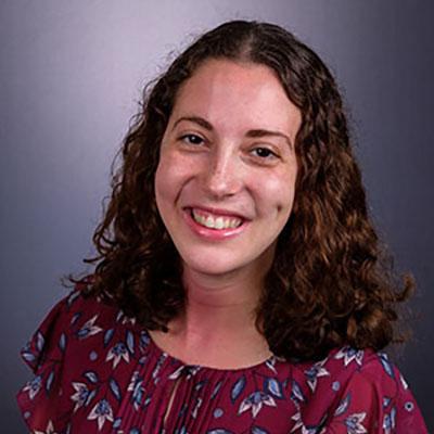 Margot Boren profile photo