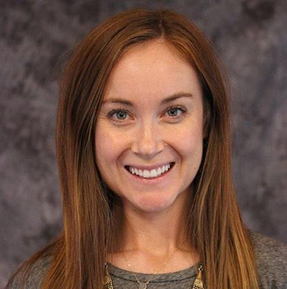 Caitlin Brison profile photo