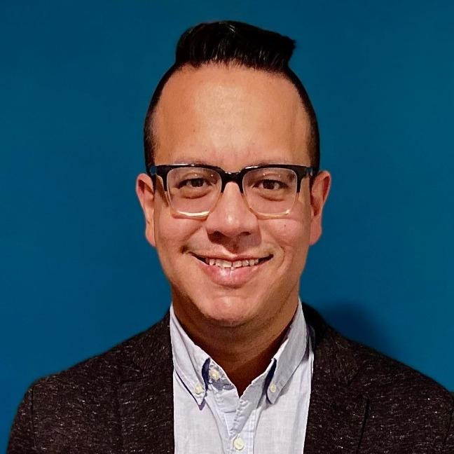 Alex Cabal profile photo