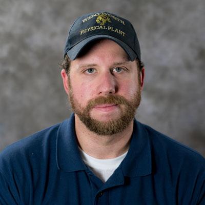 Michael Campagna profile photo