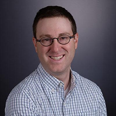Aaron Carpenter profile photo