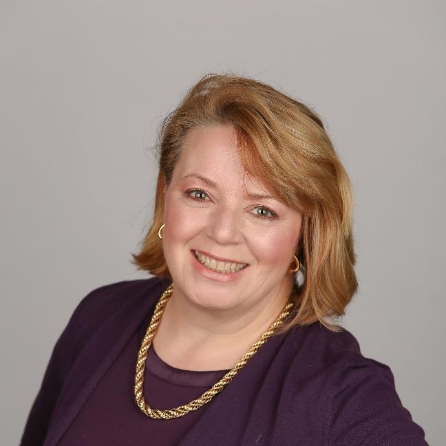 Anne-Marie Caruso profile photo