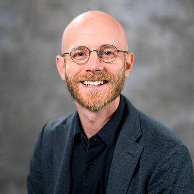 Derek Cascio profile photo