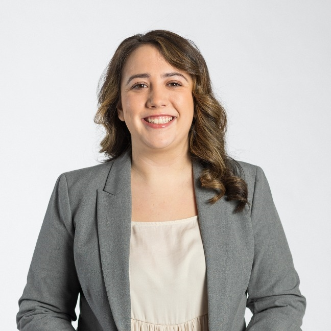 Emily Casey profile photo