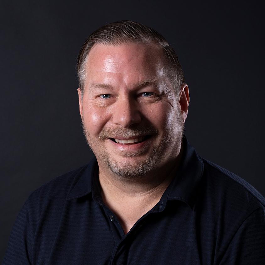 Glenn Castillo profile photo