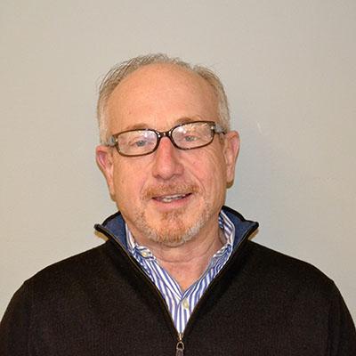 Richard Christiano profile photo