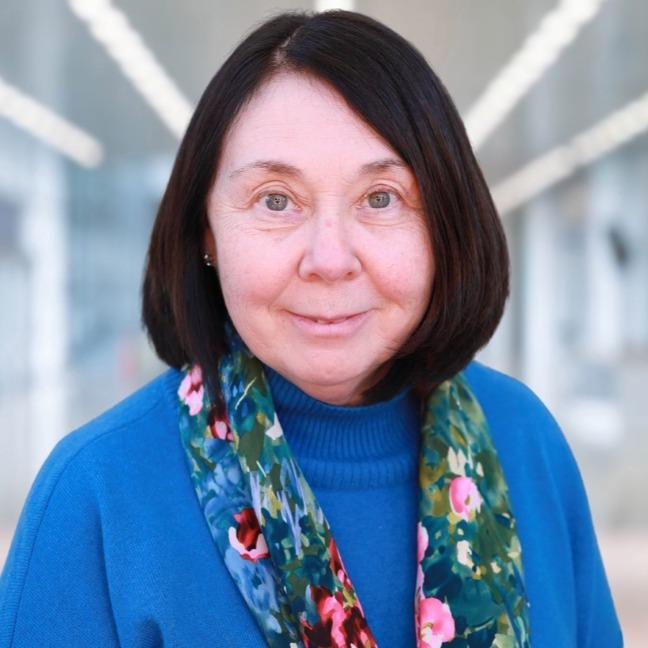Doreen Cialdea profile photo