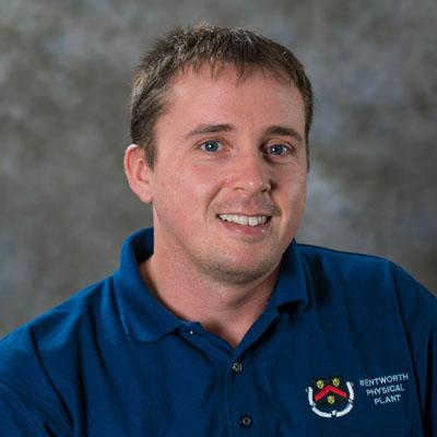 Jason Collamore profile photo
