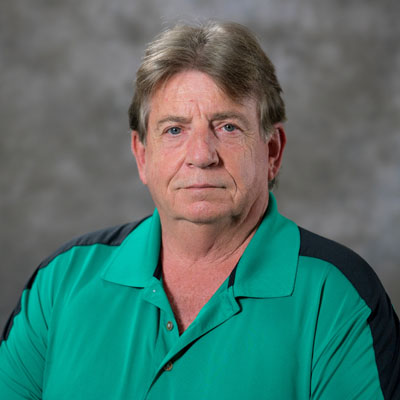 Frank Conlon profile photo