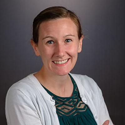 Karen Connolly profile photo