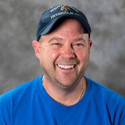 Ryan Coughlin profile photo