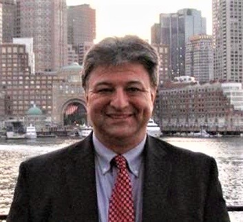 Mike D'Agostino profile photo