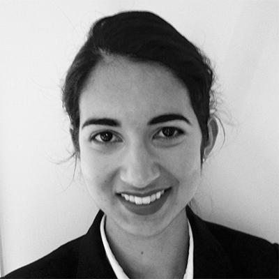 Alexandra Ghiz profile photo